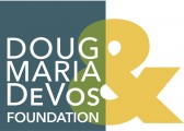 The Douglas and Maria DeVos Foundation